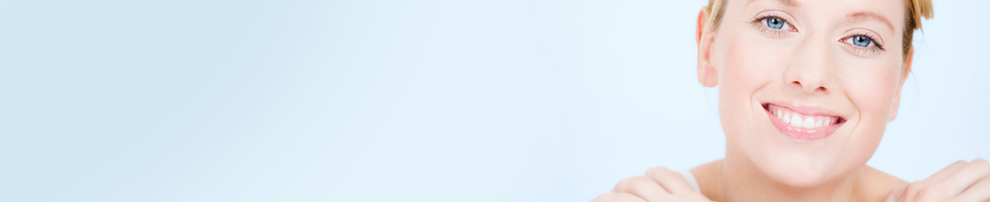 Understanding <span class='mid'>Benign Breast Disease</span> | Hormone Solutions
