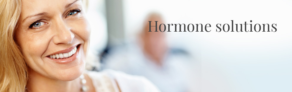 blog male hormonal cycles andropause